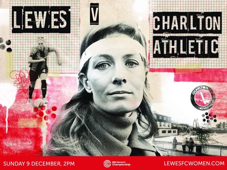 Lewes v Charlton 2 2018 low res-01-01