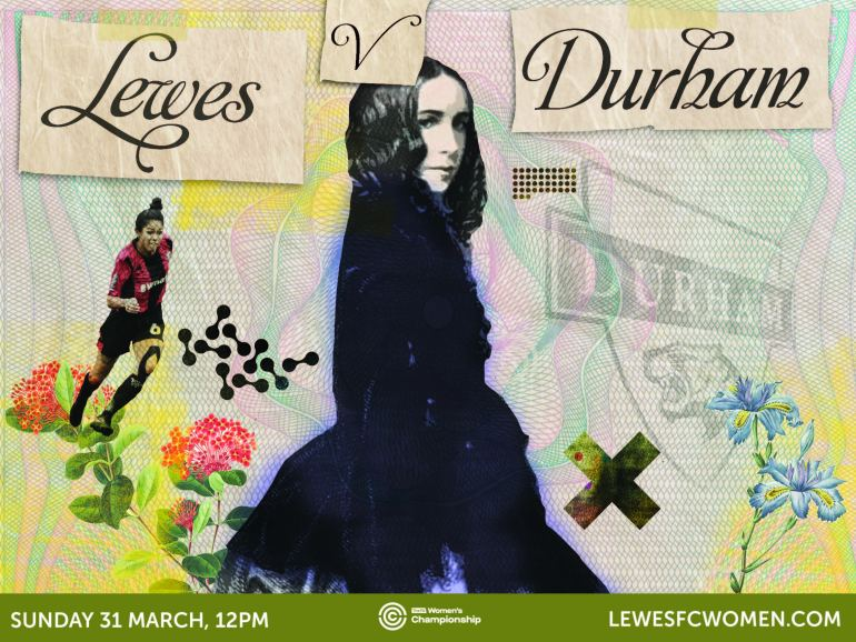 Lewes v Durham 2019 low res-01