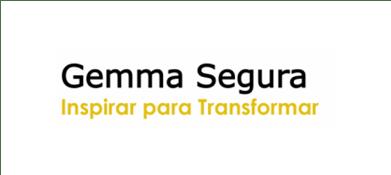 Gemma Segura con Lewis & Carroll Network