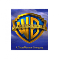 Warner Bros Pictures y Lewis & Carroll