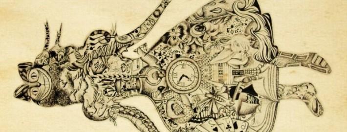 estrategia en Lewis & Carroll