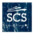 SCS Yachting con Lewis & Carroll