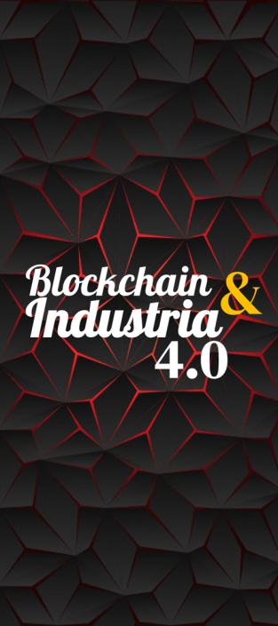 Impulsamos la Industria 4.0 en Lewis & Carroll