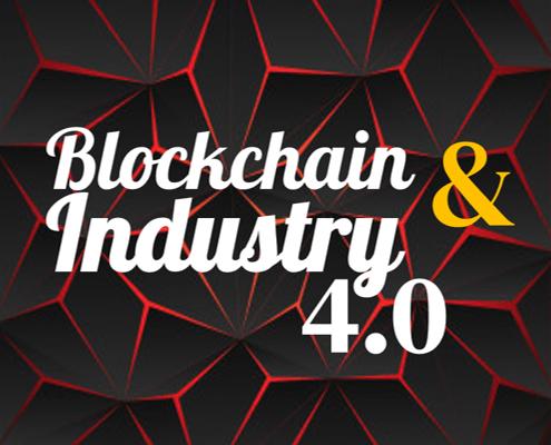 Understanding Industry 4.0 from Lewis & Carroll