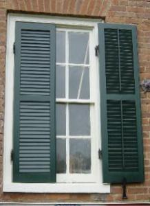 Historical Restoration Circa 1826 Civil War Era Home