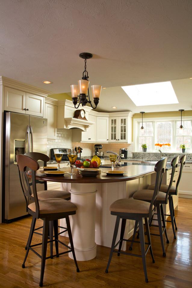 kitchens sandwich lewis weldon custom kitchens on kitchen remodeling and design ideas hgtv id=74789