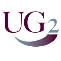 ug2 company logo