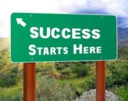 Success-Starts-Here-web-300x226