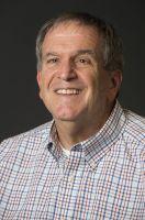 Randall W. Lewis