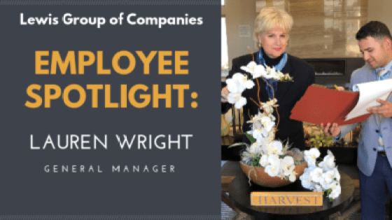 lewis-careers-employee-spotlight-lauren-wright-general -manager