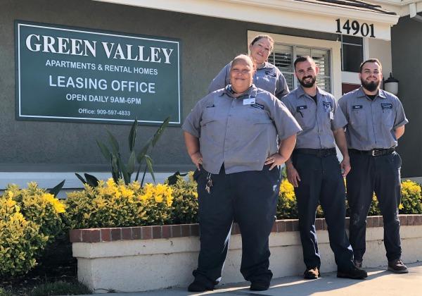 Green-Valley-Maintenance-Team-1