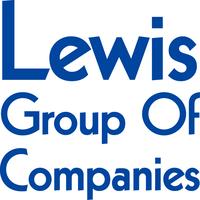Lewis Careers Logo