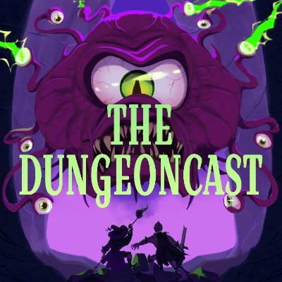 Dungeoncast