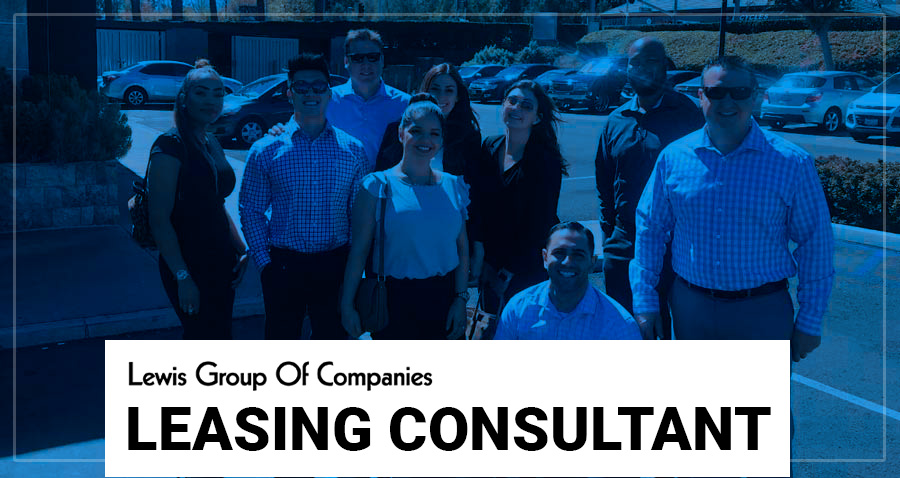 How Do I Become a Leasing Consultant With No Experience?
