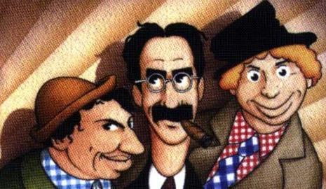 marx-brothers-3
