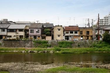 駐車場経営?小松市で賢い土地活用は何?無料でプロに相談しよう!