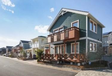 不動産査定?さくら市の土地や家が「簡単1分で!?」高値で不動産売却!