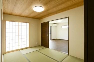 駐車場経営?渋川市で賢い土地活用は何?無料でプロに相談しよう!