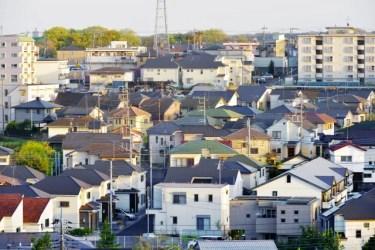 大東市の固定資産税を知ろう!計算方法と減税も簡単に解説!