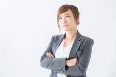 三芳町の不動産売買の取引相場・動向を知り一括査定で高く売却!