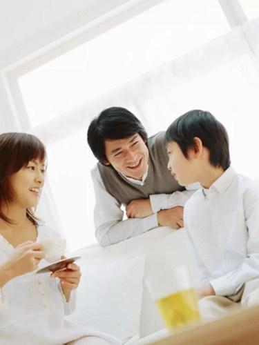 駐車場経営?弥富市で賢い土地活用は何?無料でプロに相談しよう!
