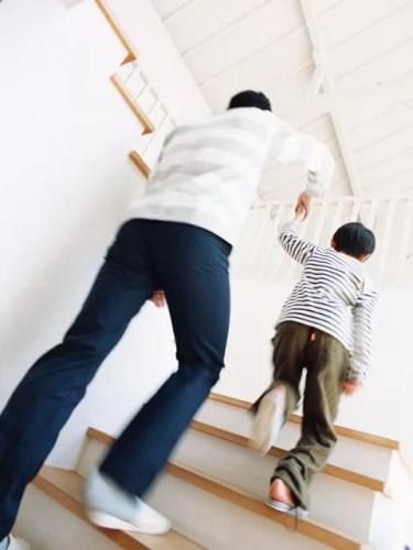 不動産査定?塩竈市の土地や家が「簡単1分で!?」高値で不動産売却!