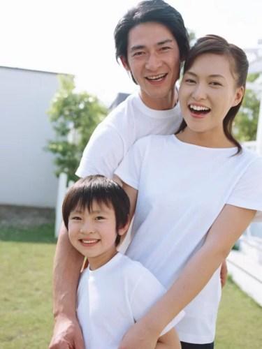 茅ヶ崎市の固定資産税の減税・簡単な解説・計算方法!高値売却のコツも紹介!