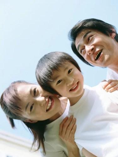 不動産査定?東広島市の土地や家が「簡単1分で!?」高値で不動産売却!