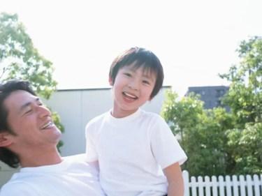 不動産査定!浜松市の土地や家が「簡単1分で!?」高値で不動産売却!