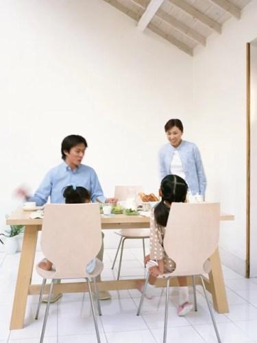 不動産査定?矢坂市の土地や家が「簡単1分で!?」高値で不動産売却!