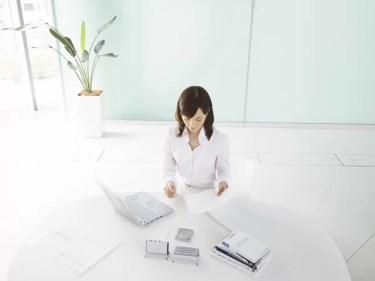 札幌市の固定資産税の減税・簡単な解説・計算方法!高値売却のコツも紹介!