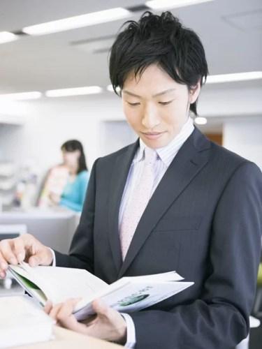 駐車場経営?加古川市で賢い土地活用は何?無料でプロに相談しよう!