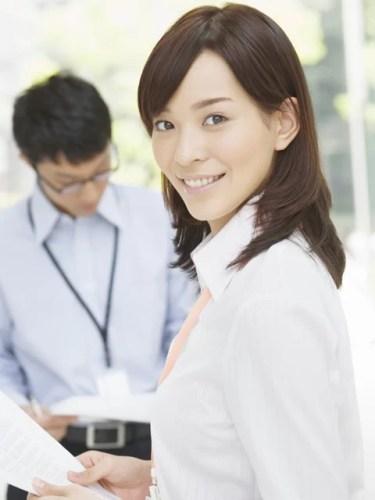 駐車場経営?東京都東大和市で賢い土地活用は何?無料でプロに相談しよう!