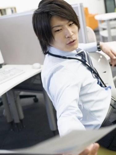 駐車場経営?上尾市で賢い土地活用は何?無料でプロに相談しよう!