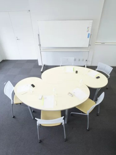 駐車場経営?吉野川市で賢い土地活用は何?無料でプロに相談しよう!
