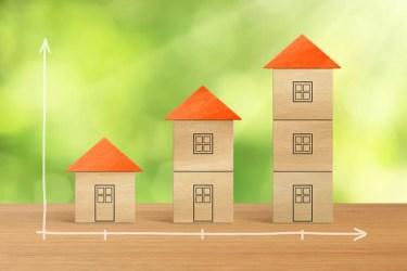 不動産査定?南知多町の土地や家が「簡単1分で!?」高値で不動産売却!