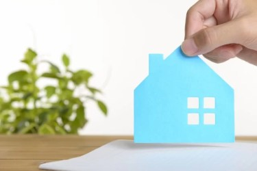不動産査定?守山市の土地や家が「簡単1分で!?」高値で不動産売却!