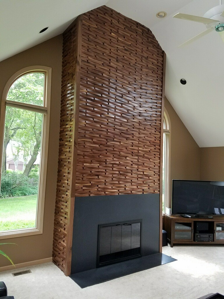 Wall Coverings Gain Inspiration And View Our Wall