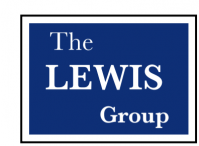 Jobs | Page 2 of 3 | The Lewis Group