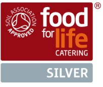 The Food for Life Partnership is a network of schools and communities across England committed to transforming food culture. The aim is to reach out through schools to give communities access to seasonal, local and organic food, and to the skills they need to cook and grow fresh food. Currently all primary school menus have the Food For Life Bronze catering mark. We are working towards introducing the Gold standard menu from Spring 2014.