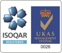ISOQAR is a leading provider of audit and certification services for systems and processes. UKAS is the sole national accreditation body which assesses organisations that provide certification, testing, and inspection services. Many of the management system standards certified by ISOQAR have been accredited by UKAS. On its last audit, Chartwells currently operates and is accredited at the silver standard. We are currently working towards gold.