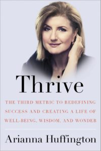 thrive-book-cover