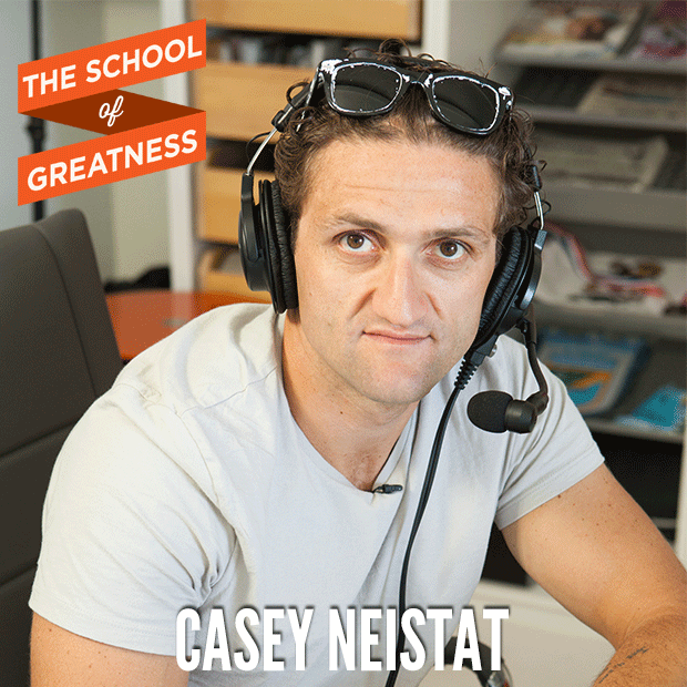222---The-School-of-Greatness---CaseyNeistat.2
