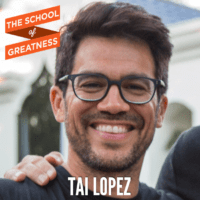 370---The-School-of-Greatness---TaiLopez2