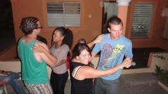 CBT dancing