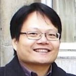 Austin Wan Tien Chiang, Ph.D.