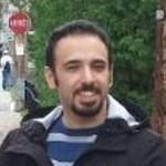 Vahid Gazestani, Ph.D.