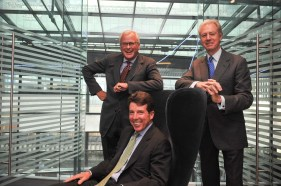 Barclays CEO-6675