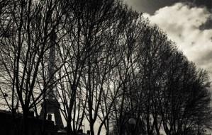 Paris13010
