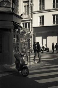 Paris13016